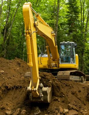 Septic services, septic system installations & repairs, sewer tie-ins, Title 5 inspections, excavation services, South Coast MA, Cape Cod, South Shore MA